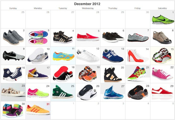 SNEAKERS Archives - STYLE of SPORT  926c1fe2f22