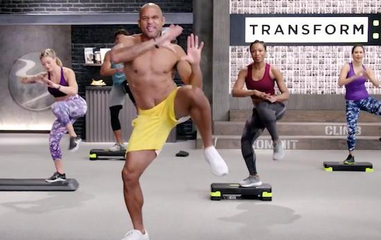 31 Days of Digital Fitness! - STYLE of SPORT | Gear